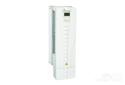 частотный преобразователь ACS550-01-072A-4