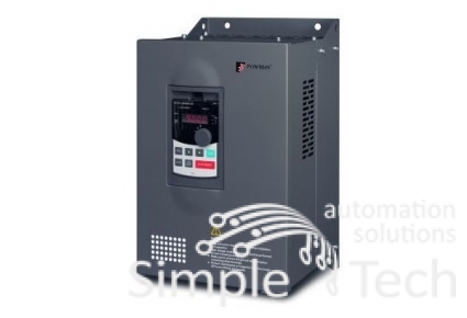 частотный преобразователь PI9230-075F3