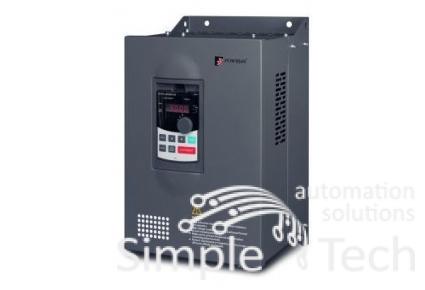 частотный преобразователь PI9230-075G3