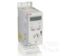 Преобразователь частоты ABB ACS150-03E-02A4-4