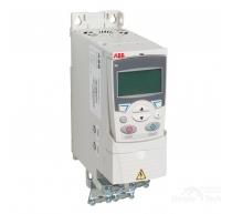 Преобразователь частоты ABB ACS310-03E-02A6-4