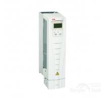 Преобразователь частоты ABB ACS550-01-023A-4