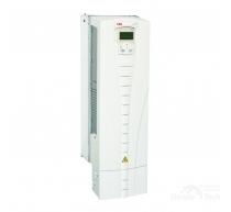 Преобразователь частоты ABB ACS550-01-059A-4