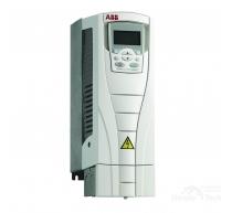 Преобразователь частоты ABB ACS550-01-08A8-4