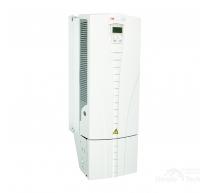 Преобразователь частоты ABB ACS550-01-246A-4