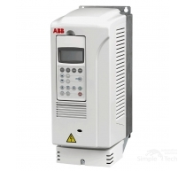 Преобразователь частоты ABB ACS800-01-0100-3