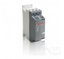 Устройство плавного пуска ABB PSR3-600-70