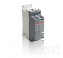 Устройство плавного пуска ABB PSR72-600-70