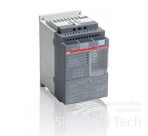 Устройство плавного пуска ABB PSS30/52-500F
