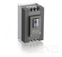 Устройство плавного пуска ABB PSTX300-600-70