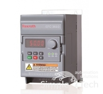 Преобразователь частоты Bosch Rexroth EFC3610-0K75-3P4-MDA-7P