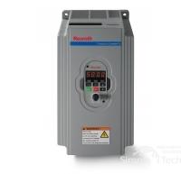 Преобразователь частоты Bosch Rexroth FECP02.1-110K-3P400-A-BN