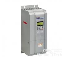 Преобразователь частоты Bosch Rexroth FVCA01.2-22K0-3P4-MDA-LP