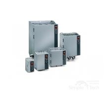 Устройство плавного пуска Danfoss MCD5-0021B-T5-G1X-20-CV1