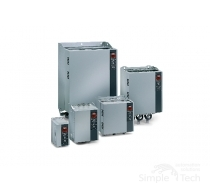 Устройство плавного пуска Danfoss MCD5-0021B-T5-G1X-20-CV2