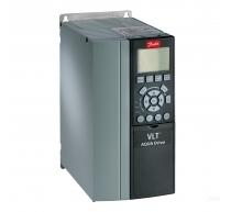 Преобразователь частоты Danfoss VLT Aqua Drive FC202-131F6658
