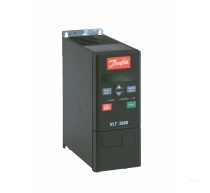 Преобразователь частоты Danfoss VLT2800 - 195N1074
