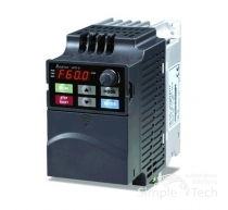 Преобразователь частоты Delta Electronics VFD007E21А