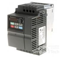 Преобразователь частоты Delta Electronics VFD022EL21A