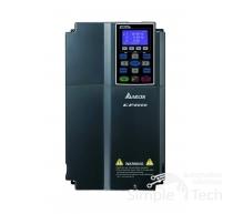 Преобразователь частоты Delta Electronics VFD055CP43B-21
