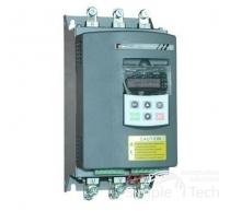 Устройство плавного пуска Powtran PR5200-132G3