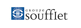 компания the soufflet group